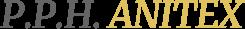 Pościel Bielawa – Anitex
